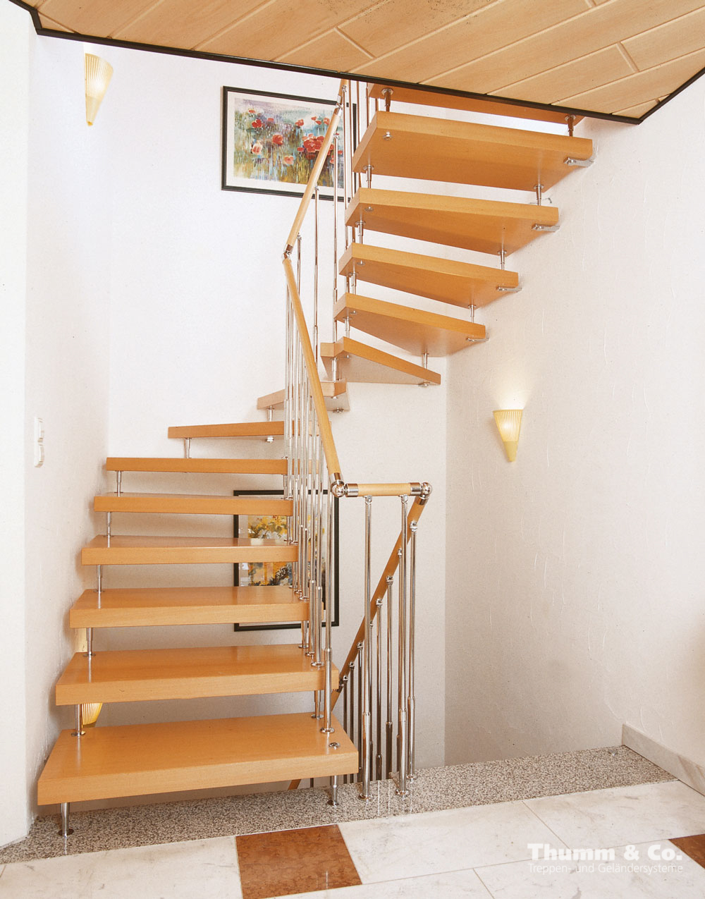 TreppenWolfi4